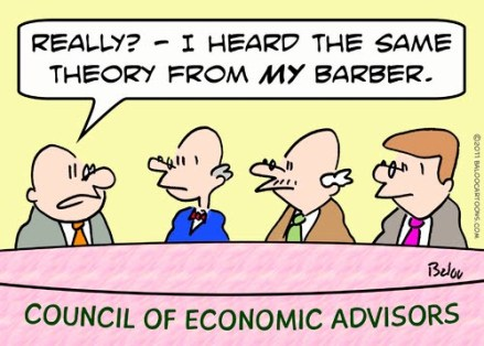 economic_theory