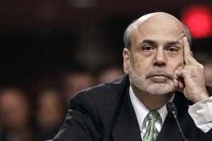 bored-bernanke