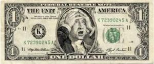 dollar shock