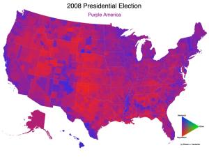 Election2008