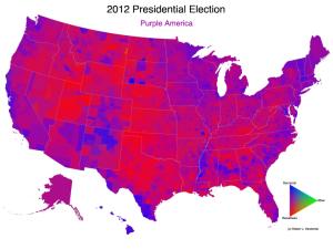 Election2012
