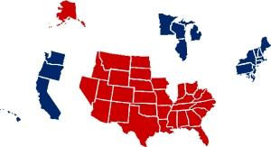 States apart copy