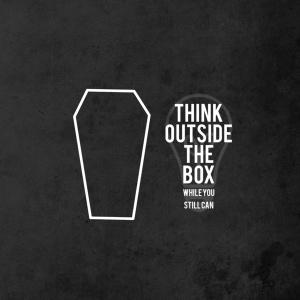 outsidebox3