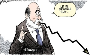 Bernanke Cartoon_fmt