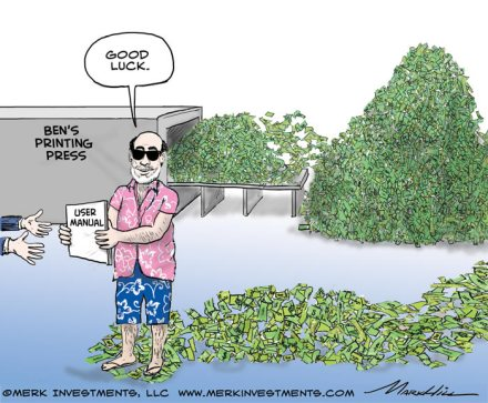bernanke-hands-over-control
