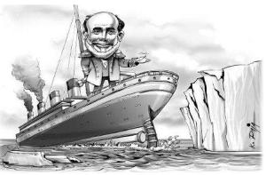 bernanke-titanic-cartoon