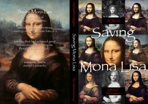 SML Full Cover mockup final web