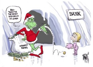 Interest-Rate-Grinch