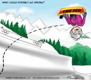 merk-yellen-snowboard-olympics