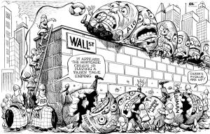 banking-crisis2