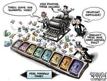 Monopoly20Money