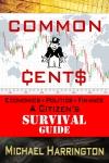 COMMON ¢ENT$
