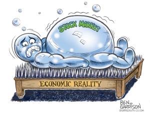 stock_market_bubble