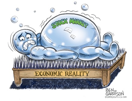 stock_market_bubble