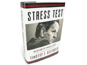 Stress-Test-Book
