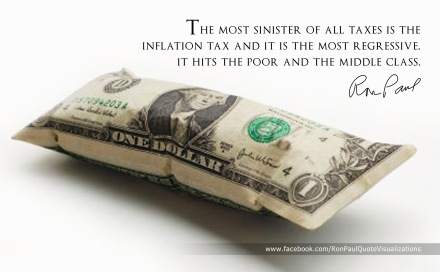 inflationtax