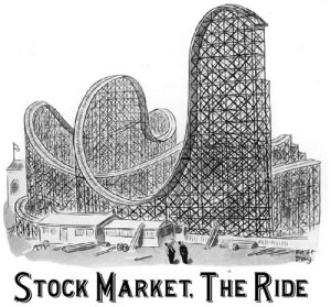 stock-market-the-ride