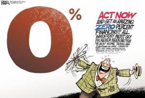 fed-rate-zero