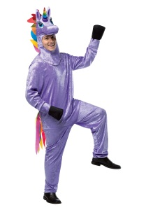 adult-unicorn-costume