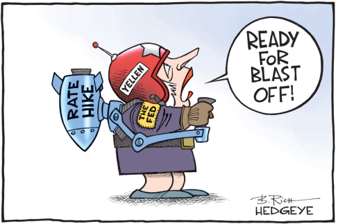 Yellen-and-Rate-Hike-cartoon