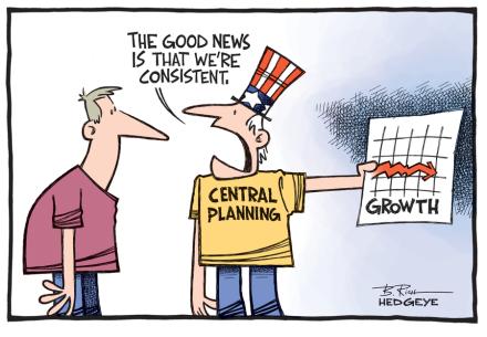 Growth_cartoon_11.10.2014_large