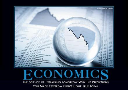 economics03