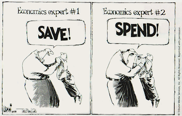 Save-or-Invest-cartoon