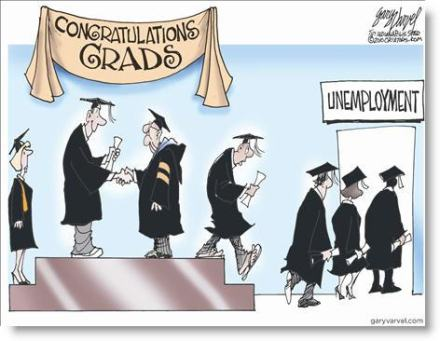 unemployment-grads-cartoon1