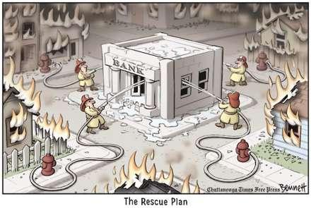 bailout-cartoon-2