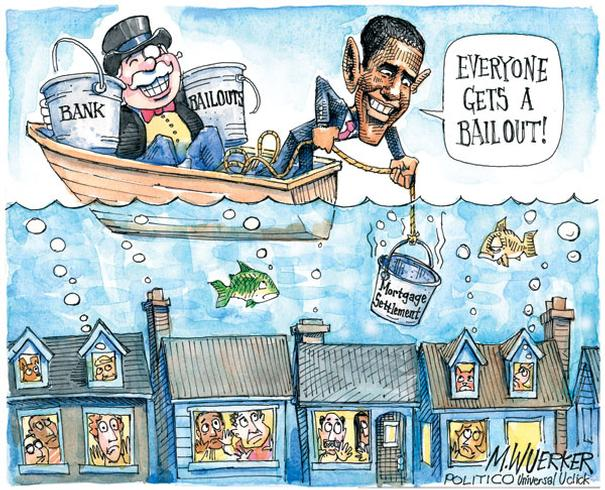 bailout-toon2